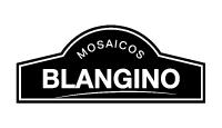 Blangino