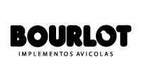 Bourlot