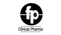 FP-Clinical