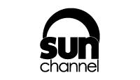 SunChannel